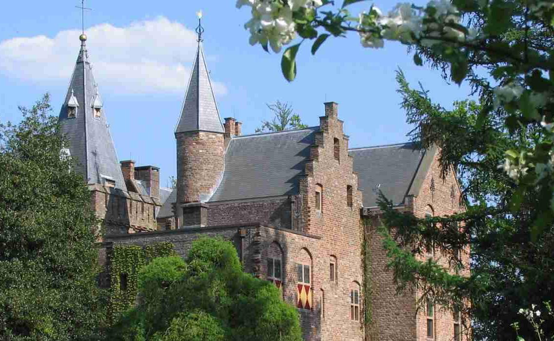 kasteel-sypesteyn