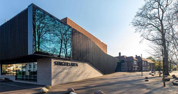 bezoek-het-singer-museum