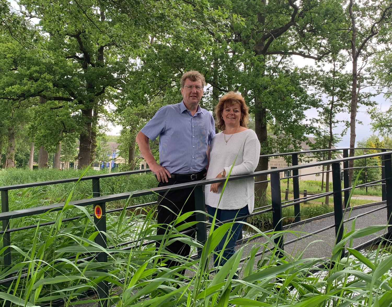 Angela-en-Wim-van-ter-meij